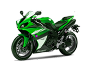 Motorcycle Title Loans Are Non Stored The Best In Atl